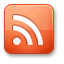 Shire Silver RSS feed